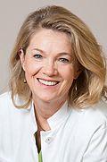 Frau Dr. med. Ulrike Bechtel