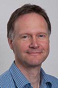 Herr Prof. Dr. med. Martin Pohl