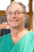 Herr Dr. med. Thilo Pluntke