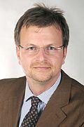 Herr Prof. Dr. med. Peter Mertens