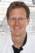 Herr PD Dr. med. Roland Schmitt