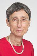 Frau Sylvia Maria Paulshoff