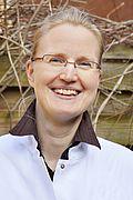 Frau Dr. med. Karen Willeke