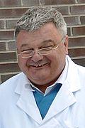 Herr Dr. med. Andreas Fürsch