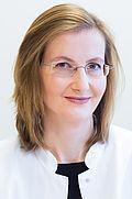 Frau Dr. med. Julia Lepenies