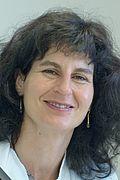 Frau Dr. med. Birgitta Schacht