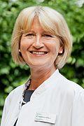 Frau Dr. med. Christel Kuhlmann