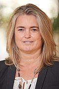 Frau Rita Thome