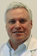 Herr Dr. med. Ralf Piolot