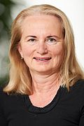 Frau Dr. med. Susanne Swoboda