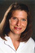 Frau Dr. med. Katrin Pommerenke