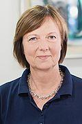 Frau Dr. med. Ellen Maneck