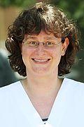 Frau Dr. med. Kerstin Lantzsch