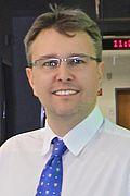 Herr Dr. med. Marc Brogsitter
