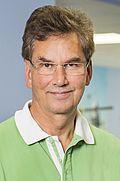 Herr Dr. med. Eckhard Wilbrandt