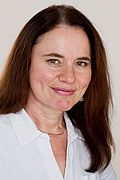 Frau Dr. med. Angelika Biller
