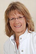 Frau Dr. med. Anke Lorych