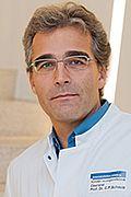 Herr Prof. Dr. med. Claus Peter Schmitt