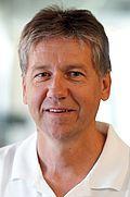 Herr PD Dr. med. Heiko Hickstein
