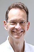 Herr Dr. med. Jörg Wiemer