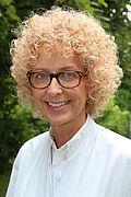 Frau Dr. med. Karin Mathieu-Koch