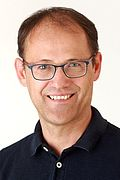 Herr Dr. med. Christoph Schroeder