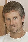 Herr Christian Baumann