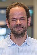 Herr Dr. med. Andreas Becker