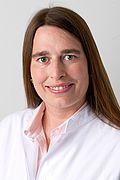 Frau Dr. med. Christine Rost-Kraß