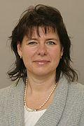 Frau Petra Ploth