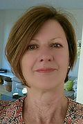 Frau Gabriele Freiwald