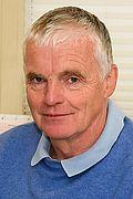 Herr Dr. med. Tillmann Fay