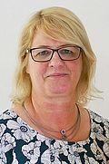 Frau Kerstin Seidel