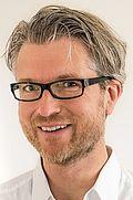 Herr Prof. Dr. med. Peter Weyrich