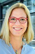 Frau Dr. med. Christina Taylan