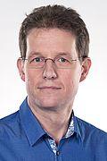 Herr Dr. med. Bernhard Holschbach