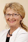 Frau Dr. med. Claudia Bodenmeier