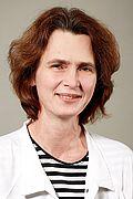Frau Dr. med. Christiane Engler