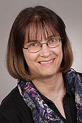 Frau Dr. med. Kerstin Winterberg
