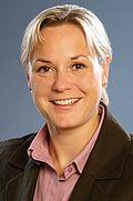 Frau Dr. med. Kathrin Marie Schmidt