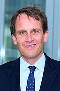 Herr Prof. Dr. med. Gunnar Heine