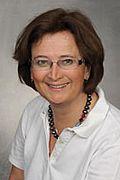 Frau Dr. med. Gabriele Schätzle