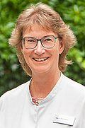 Frau Sigrid Abshagen