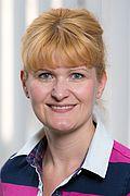 Frau Vanessa Wieg