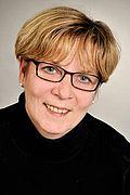 Frau Jana Wittmann
