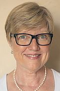 Frau Dr. med. Kathrin Stephanie Lange