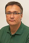Herr Dr. med. Hans-Peter Raab