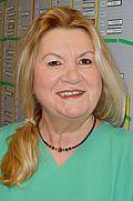 Frau Vera Schütte