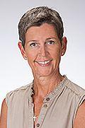 Frau Heike Würtz-Eiselt