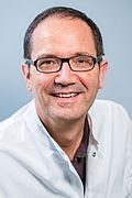 Herr PD Dr. med. Andreas Fußhöller